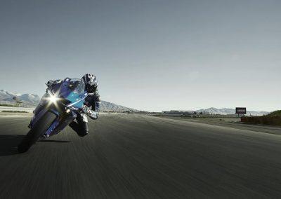 Motorsport-Pfiffner_2017-Yamaha-YZF-R6-EU-Race-Blu-Action-001 (4)