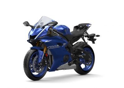 Motorsport-Pfiffner_2017-Yamaha-YZF-R6-EU-Race-Blu-Action-001 (41)