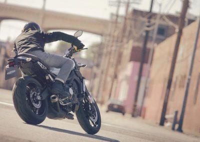 Motorsport-Pfiffner_Motorsport-Pfiffner_2017-Yamaha-XSR900-EU-Garage-Metal-Action-001 (9)