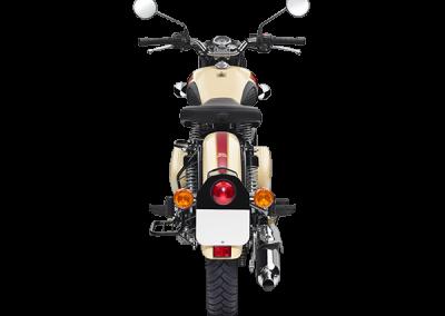 Motorsport-Pfiffner_classic500_front_tan_600x463_motorcycle (3)