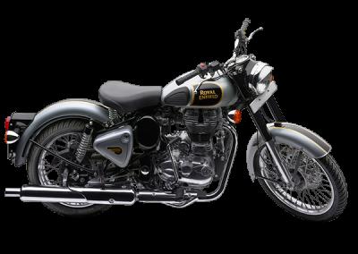 Motorsport-Pfiffner_classic500_front_tan_600x463_motorcycle (4)
