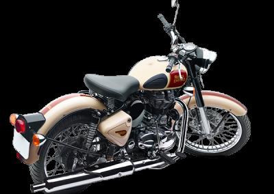 Motorsport-Pfiffner_classic500_front_tan_600x463_motorcycle (6)