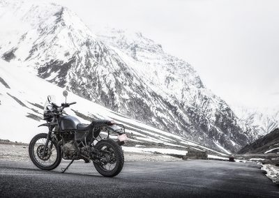 Motorsport-Pfiffner_royal-enfield-himalayan-launch-9 (2)