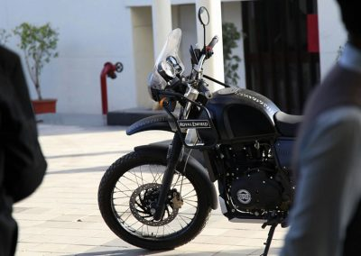 Motorsport-Pfiffner_royal-enfield-himalayan-launch-9 (6)