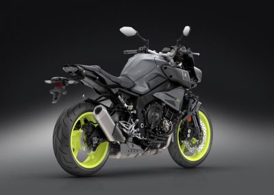 Motorsport-Piffner_2017-Yamaha-MT-10-EU-Night-Fluo-Action-001 (31)