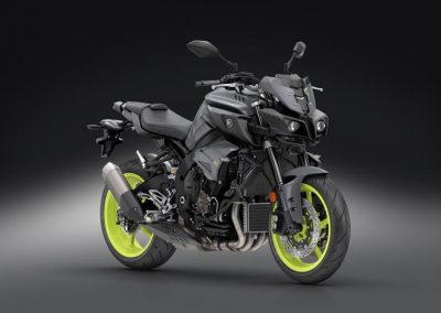 Motorsport-Piffner_2017-Yamaha-MT-10-EU-Night-Fluo-Action-001 (58)