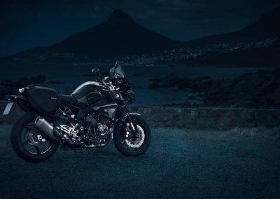 Motorsport-Piffner_2017-Yamaha-MT10-Tourer-Edition-EU-Night-Fluo-Studio-001 (13)