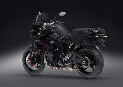 Motorsport-Piffner_2017-Yamaha-MT10-Tourer-Edition-EU-Night-Fluo-Studio-001 (37)