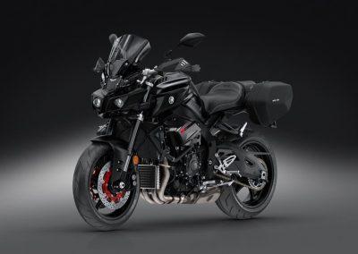 Motorsport-Piffner_2017-Yamaha-MT10-Tourer-Edition-EU-Night-Fluo-Studio-001 (46)