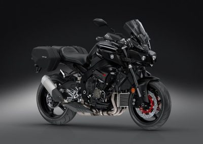 Motorsport-Piffner_2017-Yamaha-MT10-Tourer-Edition-EU-Night-Fluo-Studio-001 (55)