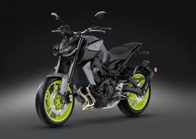 Motorsport-pfiffner_2017-Yamaha-MT-09-EU-Night-Fluo-Action-001 (42)