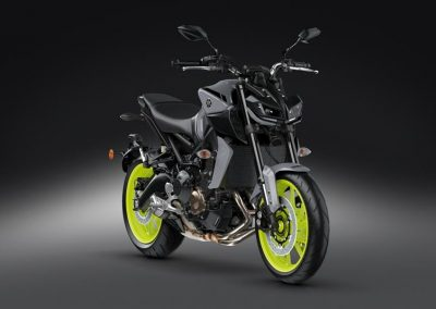 Motorsport-pfiffner_2017-Yamaha-MT-09-EU-Night-Fluo-Action-001 (49)