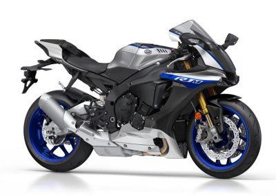 Motoshop-Pfiffner_2017-Yamaha-YZF-R1M-EU-Silver-Blu-Carbon-Action-001 (12)