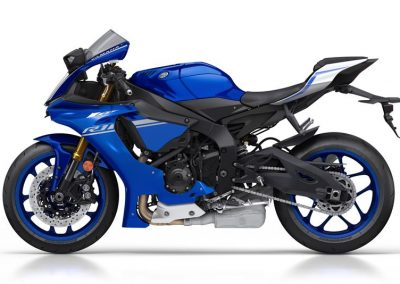 Motoshop_Pfiffner_2017-Yamaha-YZF-R1-EU-Race-Blu-Action-001 (33)
