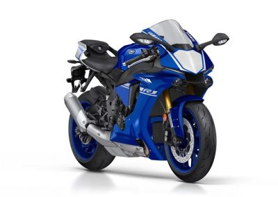 Motoshop_Pfiffner_2017-Yamaha-YZF-R1-EU-Race-Blu-Action-001 (45)
