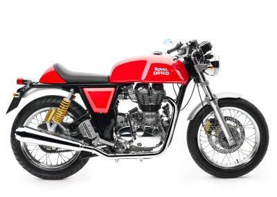 Royal-Enfield-GT-Continental-EFI-535-Rot-Motorrad-1