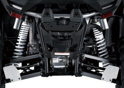 Motoshop-Pfiffner-GmbH-CFMoto-ZForce800_ (5)