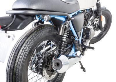 Motoshop-Pfiffner-GmbH_Brixton-BX125-Haycroft_ (3)