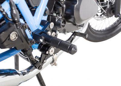 Motoshop-Pfiffner-GmbH_Brixton-BX125-Haycroft_ (4)