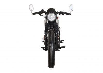 Motoshop-Pfiffner-GmbH_Brixton-BX125R_ (14)