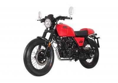 Motoshop-Pfiffner-GmbH_Brixton-BX125R_ (7)