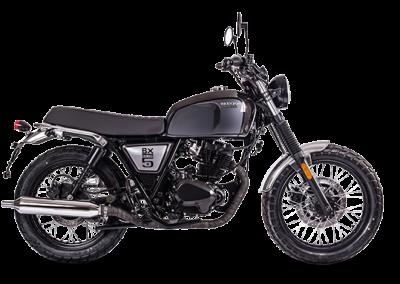Motoshop-Pfiffner-GmbH_Brixton-BX125_ (1)