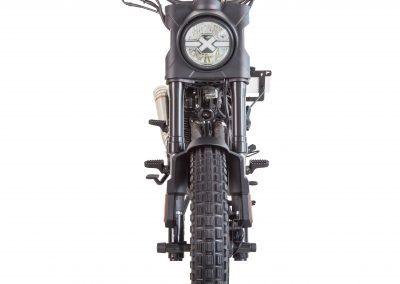 Motoshop-Pfiffner-GmbH_Brixton-BX250_ (2)