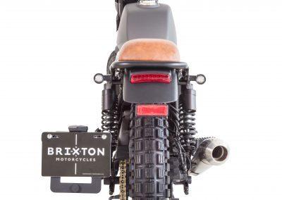 Motoshop-Pfiffner-GmbH_Brixton-BX250_ (3)
