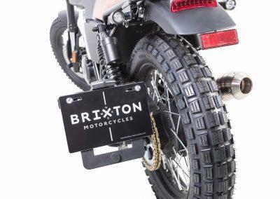 Motoshop-Pfiffner-GmbH_Brixton-BX250_ (6)
