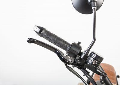 Motoshop-Pfiffner-GmbH_Brixton-BX250_ (7)