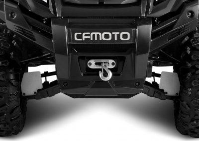 Motoshop-Pfiffner-GmbH_CFMoto-UForce-800_ (10)