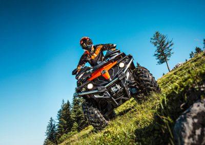 Motoshop-Pfiffner-GmbH_CFMoto_CForce-550_ (19)